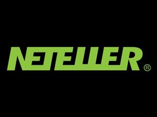 Captain Cooks Neteller