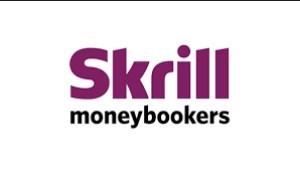 Captain Cooks Skrill