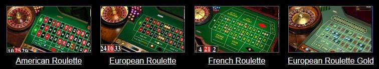 capitancooks online casino roulette